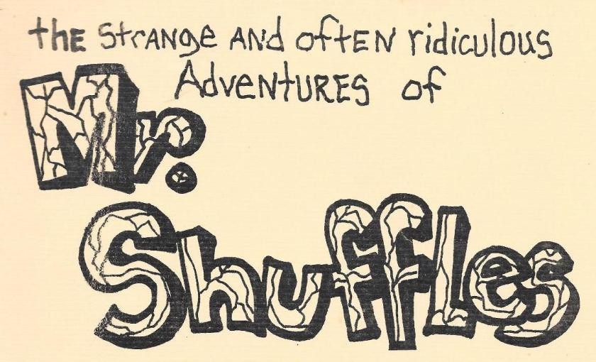 mr-shuffles-title